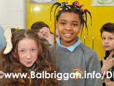 st_molagas_ns_balbriggan_mad_hair_day_21mar13_17