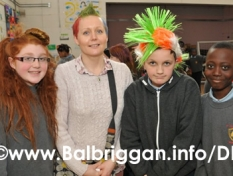 st_molagas_ns_balbriggan_mad_hair_day_21mar13_19
