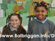 st_molagas_ns_balbriggan_mad_hair_day_21mar13_2