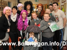 st_molagas_ns_balbriggan_mad_hair_day_21mar13_22