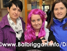 st_molagas_ns_balbriggan_mad_hair_day_21mar13_23