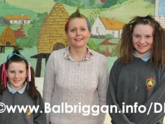 st_molagas_ns_balbriggan_mad_hair_day_21mar13_3