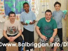 st_molagas_ns_balbriggan_mad_hair_day_21mar13_4