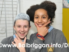 st_molagas_ns_balbriggan_mad_hair_day_21mar13_6
