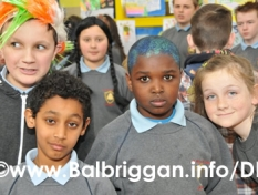 st_molagas_ns_balbriggan_mad_hair_day_21mar13_7