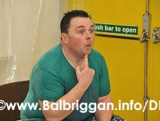 st_molagas_ns_balbriggan_mad_hair_day_21mar13_8
