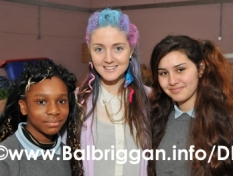 st_molagas_ns_balbriggan_mad_hair_day_21mar13_9