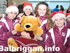 st_teresas_ns_millfield_carol_singing_11dec11_3