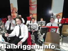 st_patricks_brass_reed_millfield_040611