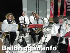st_patricks_brass_reed_millfield_040611_2