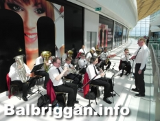 st_patricks_brass_reed_millfield_040611_3