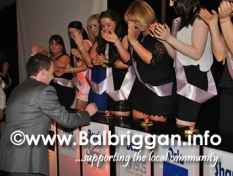 take_me_out_balbriggan_05may13_8
