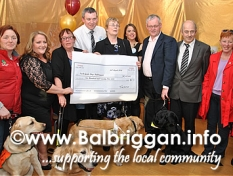 tesco_balbriggan_community_challenge_customer_appreciation_16apr15