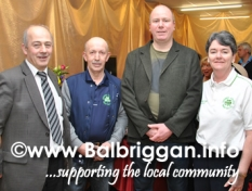 tesco_balbriggan_community_challenge_customer_appreciation_16apr15_2