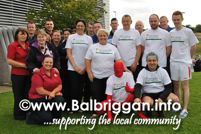 tesco_balbriggan_ice_bucket_challenge_30aug14