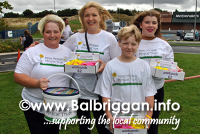 tesco_balbriggan_ice_bucket_challenge_30aug14_3