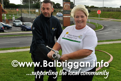 tesco_balbriggan_ice_bucket_challenge_30aug14_4