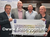 the_hamlet_present_cheque_to_balbriggan_cancer_support_group_13oct14_4