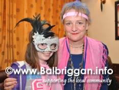 harvest_balbriggan_halloween_fancy_dress_27oct13