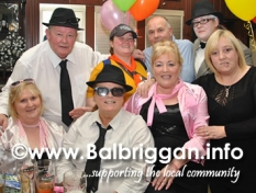 harvest_balbriggan_halloween_fancy_dress_27oct13_1