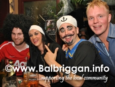 harvest_balbriggan_halloween_fancy_dress_27oct13_12