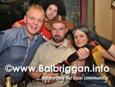 harvest_balbriggan_halloween_fancy_dress_27oct13_13