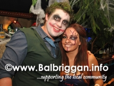 harvest_balbriggan_halloween_fancy_dress_27oct13_14
