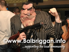 harvest_balbriggan_halloween_fancy_dress_27oct13_15