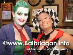 harvest_balbriggan_halloween_fancy_dress_27oct13_16