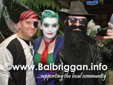 harvest_balbriggan_halloween_fancy_dress_27oct13_17