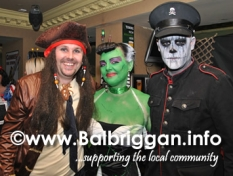 harvest_balbriggan_halloween_fancy_dress_27oct13_2