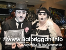 harvest_balbriggan_halloween_fancy_dress_27oct13_3