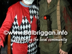 harvest_balbriggan_halloween_fancy_dress_27oct13_34p