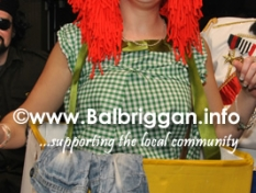 harvest_balbriggan_halloween_fancy_dress_27oct13_35p