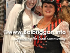 harvest_balbriggan_halloween_fancy_dress_27oct13_37p