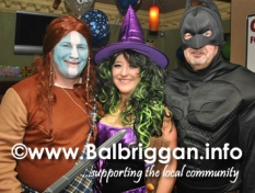harvest_balbriggan_halloween_fancy_dress_27oct13_4