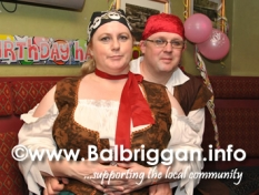 harvest_balbriggan_halloween_fancy_dress_27oct13_5
