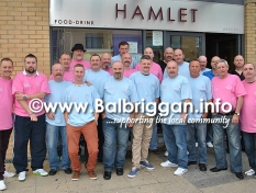 the_hamlet_bar_balbriggan_charity_shave_04aug13