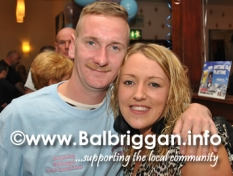 the_hamlet_bar_balbriggan_charity_shave_04aug13_2
