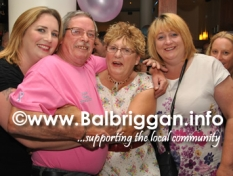 the_hamlet_bar_balbriggan_charity_shave_04aug13_3