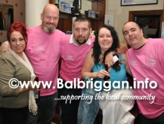 the_hamlet_bar_balbriggan_charity_shave_04aug13_4