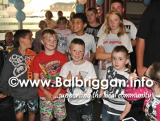 the_hamlet_bar_balbriggan_charity_shave_04aug13_46