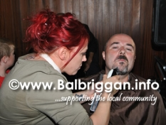 the_hamlet_bar_balbriggan_charity_shave_04aug13_47