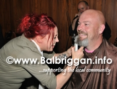 the_hamlet_bar_balbriggan_charity_shave_04aug13_48