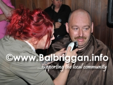 the_hamlet_bar_balbriggan_charity_shave_04aug13_49
