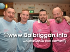 the_hamlet_bar_balbriggan_charity_shave_04aug13_5
