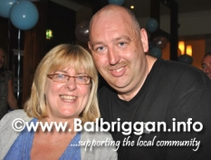 the_hamlet_bar_balbriggan_charity_shave_04aug13_50