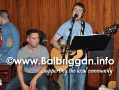 the_hamlet_bar_balbriggan_charity_shave_04aug13_51