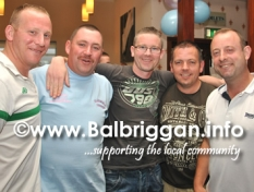 the_hamlet_bar_balbriggan_charity_shave_04aug13_6