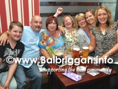 the_hamlet_bar_balbriggan_charity_shave_04aug13_7